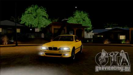 Improved Vehicle Features (ImVehFt) 2.1.1 - IVF для GTA San Andreas