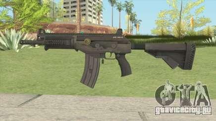 Galil ACE 21 для GTA San Andreas
