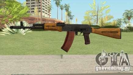 AK-74 (Insurgency) для GTA San Andreas