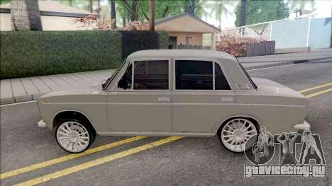 ВАЗ 2103 Mekhtiyev423 Style для GTA San Andreas