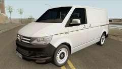 Volkswagen T6 Van