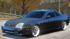 Honda Prelude V1 для GTA 4