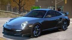 Porsche 911 GT2 RS1 для GTA 4