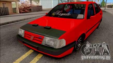Fiat Tempra SX A для GTA San Andreas
