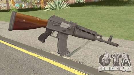 AK-47 (Fortnite) для GTA San Andreas