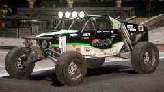 Buggy Jimco PJ1 для GTA 4