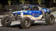 Buggy Jimco PJ2 для GTA 4