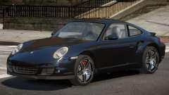 Porsche 911 Turbo V1.0 для GTA 4