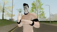 Doyle Wolfgang (The Misfits) для GTA San Andreas