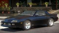 1990 Chevrolet Camaro V1.0