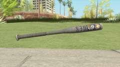 Baseball Bat GTA V