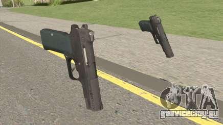 Bren Ten (Special V1) для GTA San Andreas