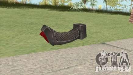 Remote Detonator (Fortnite) для GTA San Andreas