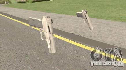 Bren Ten (Twotone) для GTA San Andreas