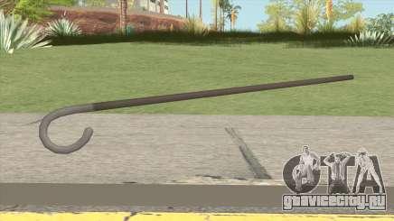 Cane (Fortnite) для GTA San Andreas