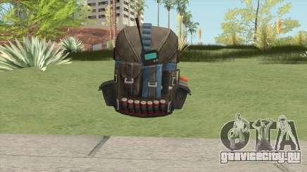 Parachute (Fortnite) для GTA San Andreas