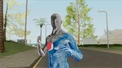 Pepsiman для GTA San Andreas