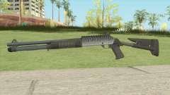 XM1014 Scumbria (CS:GO) для GTA San Andreas