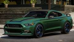 Ford Mustang GT-S V1.0
