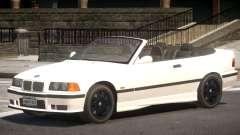 1997 BMW M3 E36 V1.0
