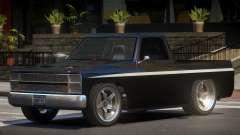 Declasse Rancher Tuning для GTA 4