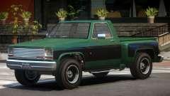 Declasse Rancher Tuned для GTA 4