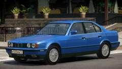 BMW 535I E34 ST V1.0