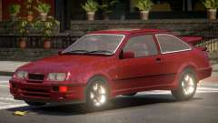 Ford Sierra V1.1 для GTA 4