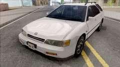 Honda Accord SW 1994