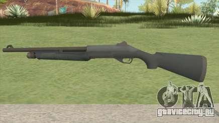 Nova (CS:GO) для GTA San Andreas