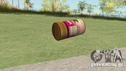 Mastin Good для GTA San Andreas