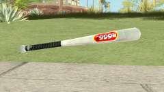 Baseball Bat V1 (Manhunt)