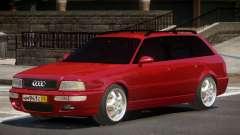 Audi RS2 V1.0