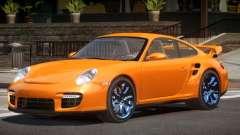 Porsche 911 GT2 Sport для GTA 4