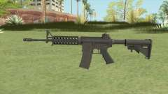 AR-15 (CS-GO Customs 2)