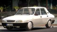 Dacia 1310 V1.0 для GTA 4