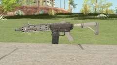 Vom Feuer Carbine Rifle GTA V для GTA San Andreas