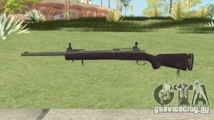 M24 (Insurgency: Sandstorm) для GTA San Andreas