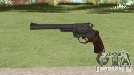 SW 29 (CS:GO Custom Weapons) для GTA San Andreas