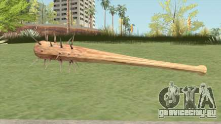 Bat (Manhunt) для GTA San Andreas