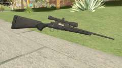 Remington 700 (BrainBread 2) для GTA San Andreas
