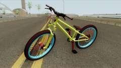 Street Bike для GTA San Andreas
