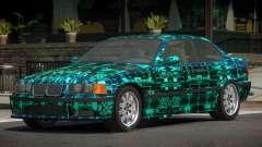 BMW M3 E36 R-Tuning PJ2 для GTA 4
