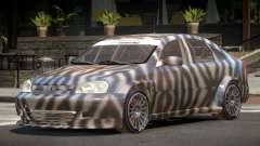Chevrolet Lacetti GT PJ4 для GTA 4