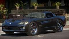 Dodge Viper SRT GTS V1.2