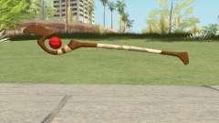 Megumin Wand для GTA San Andreas