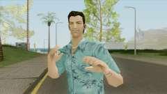 Tommy Vercetti GTA VC для GTA San Andreas