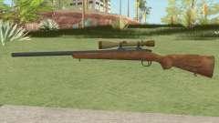 M40 (Rising Storm 2: Vietnam) для GTA San Andreas