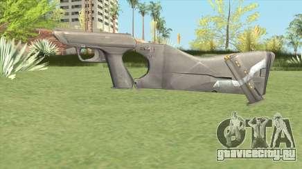 VP70M для GTA San Andreas