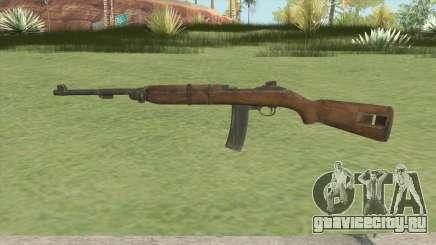 M2 Carbine (Rising Storm 2: Vietnam) для GTA San Andreas